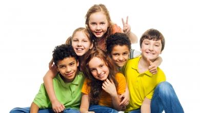Photo of Cadou, 6 daruri pe care le puteți oferi gratuit copilului dvs.