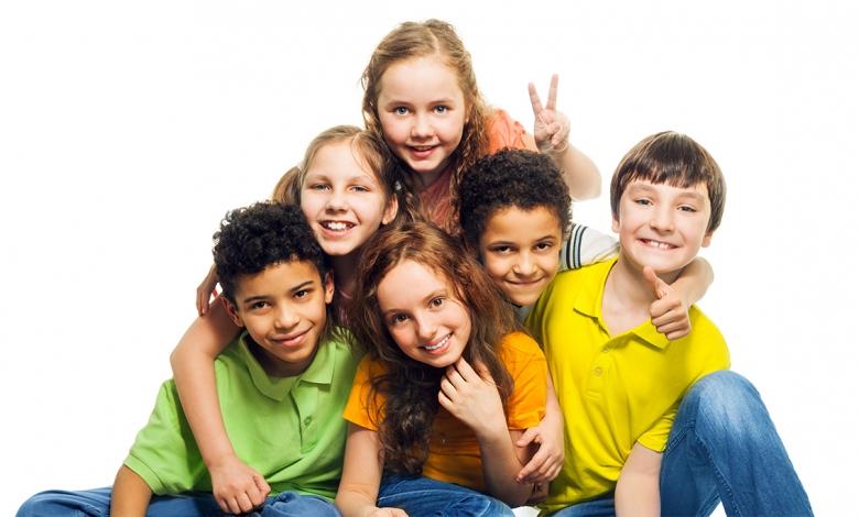 Cadou, 6 daruri pe care le puteți oferi gratuit copilului dvs.