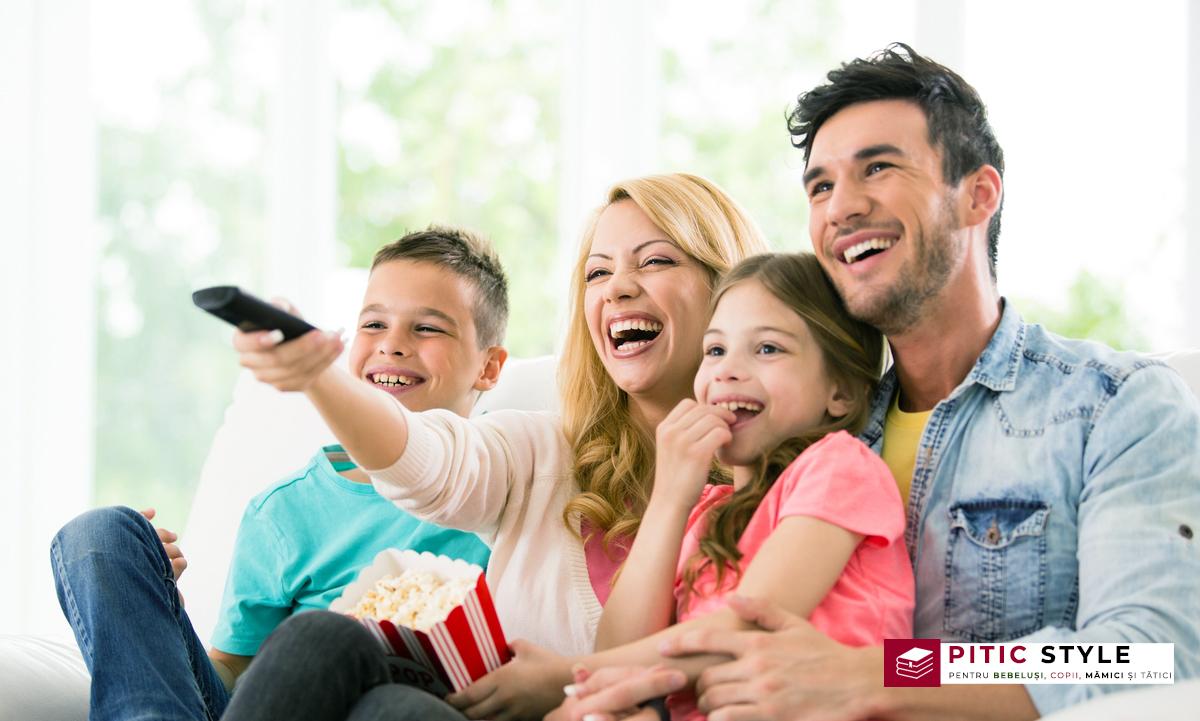 Photo of Familia postmodernă, o generație de părinți necăsătoriți