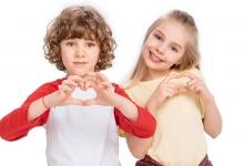 Photo of Maniere, 7 moduri haioase de a-i învăța pe copii despre comportament
