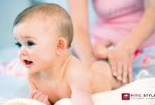 Photo of Program, 4 moduri în care puteți realiza o rutină a copilului