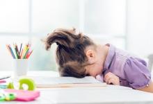 Photo of Stresul, primele simptome ale unor boli mai grave ce pot apărea